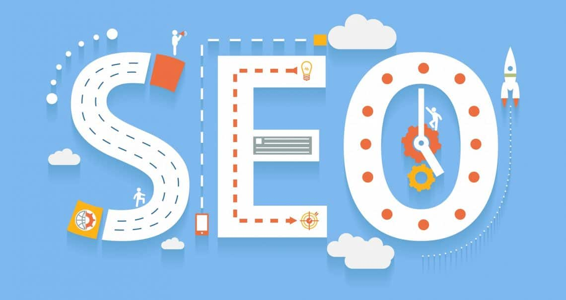 united states seo services