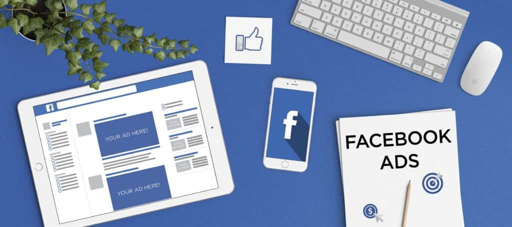 Lead Generation Through Facebook