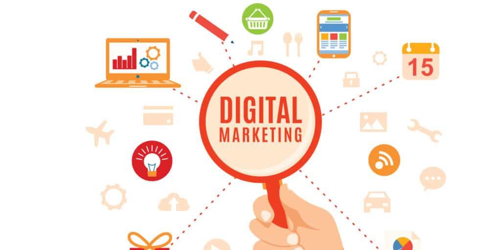 Digital Marketing Trends Post Covid