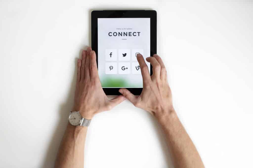 Instagram Marketing Tips For 2021